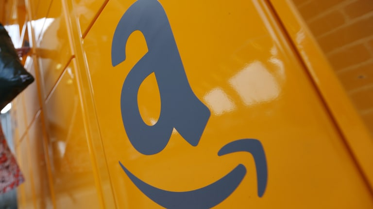 RBC's Mahaney Discusses Amazon.com's (AMZN) Ad Business