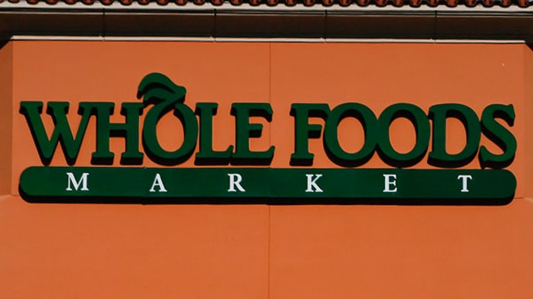 Here's a Look at the 5 New Heavy Hitters Who Will Try to Save Whole Foods