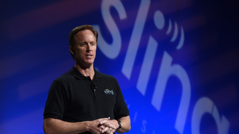What Dish's Sling TV Really Needs to Take Off