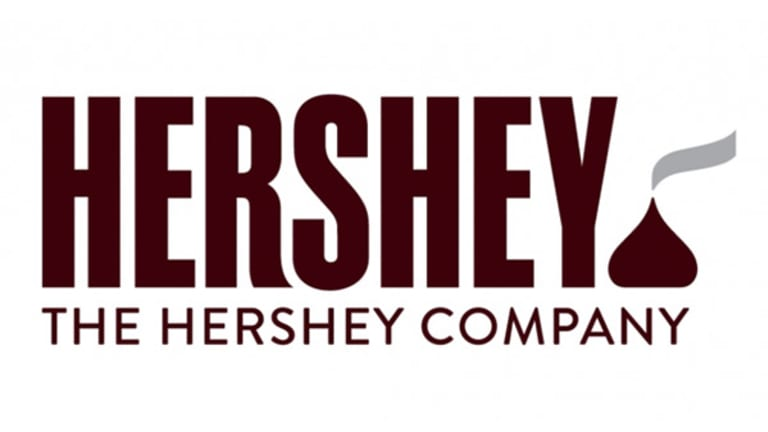 Reasons to Kiss Hershey's Sweet Dividend -- Despite Its Pricey Stock