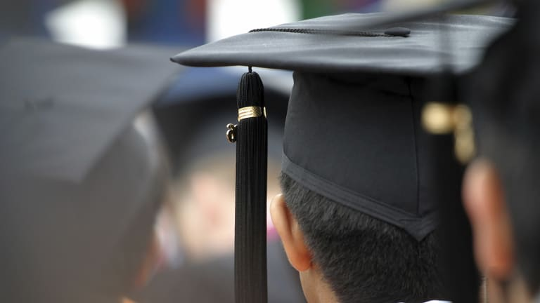 How You Can Hack Away at That Massive Student Loan Debt