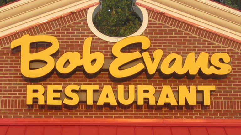 Bob Evans (BOBE) Stock Advances on Q1 Earnings Beat, Higher Guidance