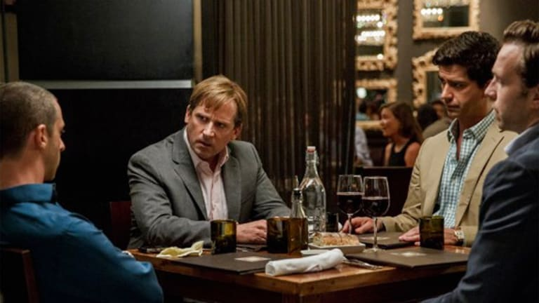 'The Big Short' and 10 Other Movies Inspired by Juicy Corporate Scandals