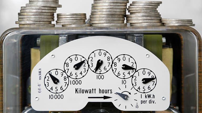 How to Slash Energy Costs to Save Thousands