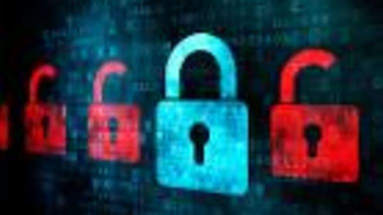 Cramer: Cybersecurity Stocks May Regain Mojo, Biotech to Correct