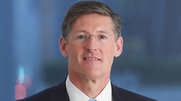 Citigroup Sells Subprime Lender in $4.25 Billion Transaction