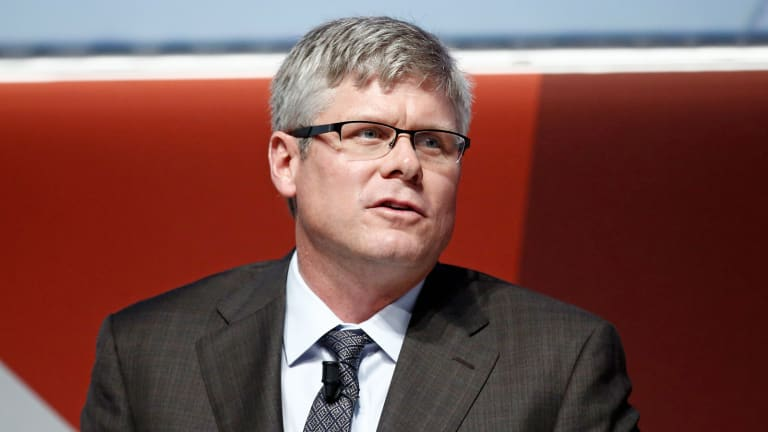 Why Qualcomm Could End Up as the Biggest Proxy Fight Ever