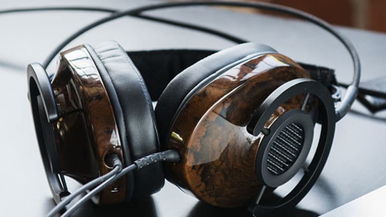 10 Best Back-to-School Audio Gear for 2015