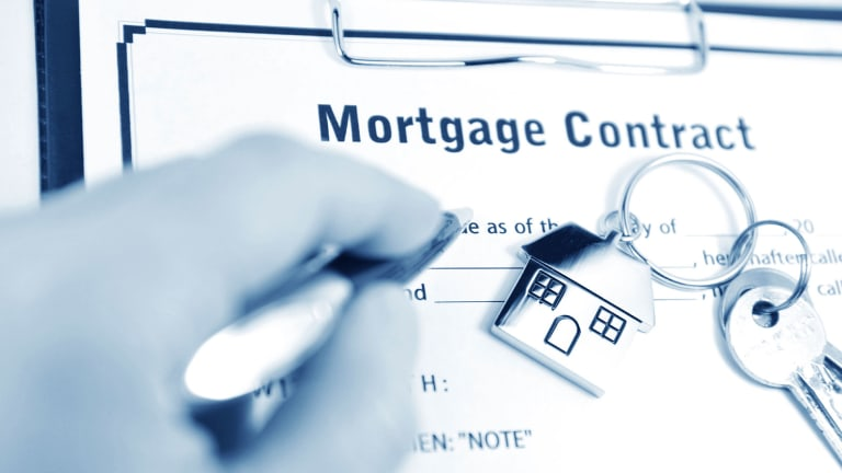 Consumers Should Not Assume a Lower Down Payment Is a Better Option