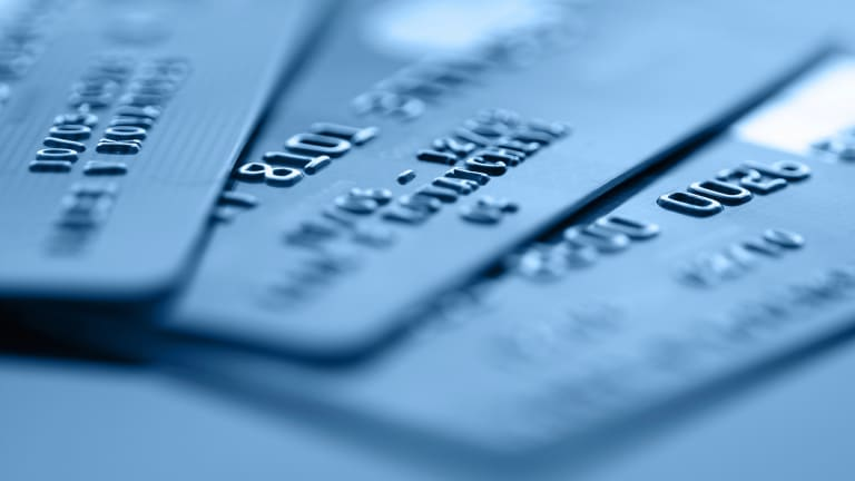Some of Us Say Debit, Credit Cards Are Done in Just 5 Years