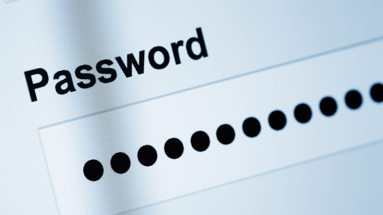 Why Your 'Secure' Password Will Fail You (And What to Do About It)
