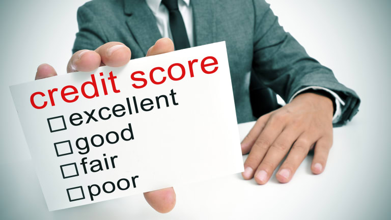 10 Biggest Misconceptions Consumers Have About Their Credit Scores
