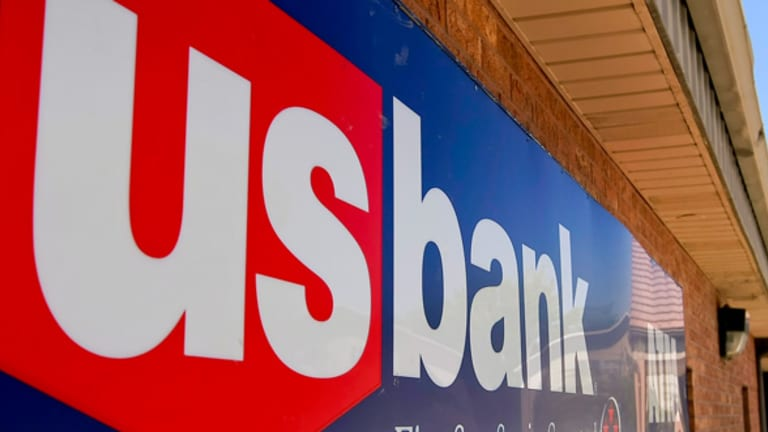 How to Trade 7 Regional Banks on Stock Charts and FDIC Data