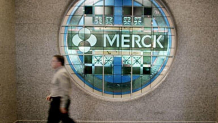U.K. Regulators Grant Early Access to Merck Skin Cancer Drug, but Where Is Northwest Bio?