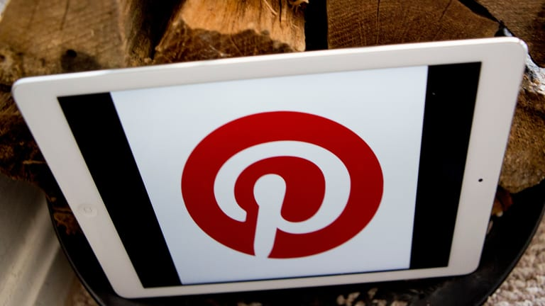 Facebook Should Make a Run at Pinterest to Expand App Family
