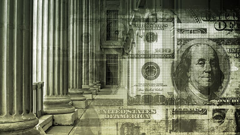 Even Snowden Would Have His Hands Full Cracking Wall Street's Arbitration Secrets