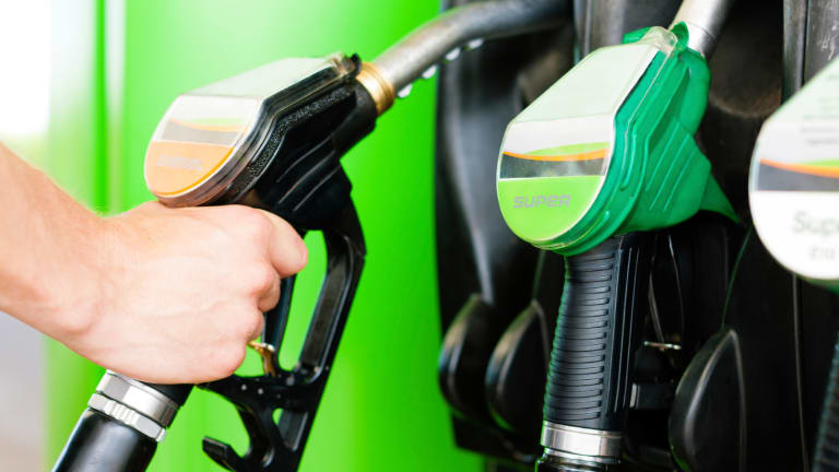 Gasoline Prices Expected to Tick Upward as Summer Demand Increases