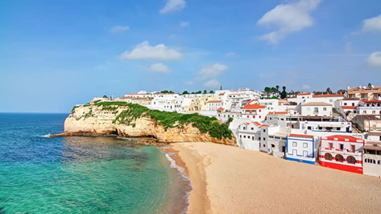 Retiring Happily Abroad: 21 Best Places