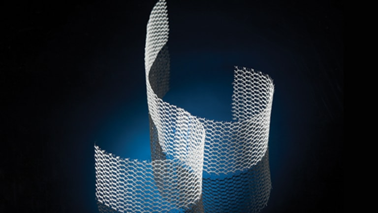 Boston Scientific Buys Endo's Urology Device Business in $1.6 Billion Deal