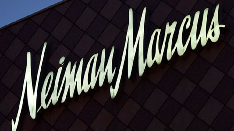 3 Reasons to Shop For Neiman Marcus IPO Shares