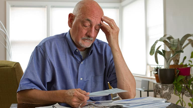 Why Working After Retirement May Not Save Your Golden Years