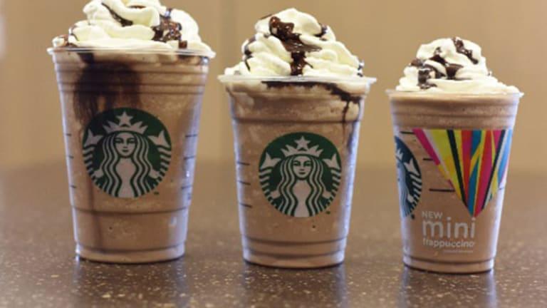 3 Biggest Takeaways from Starbucks' Fourth Quarter Earnings Report