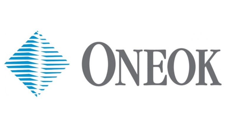 ONEOK (OKE) Stock Gets 'Sector Perform' Rating at RBC Capital Markets