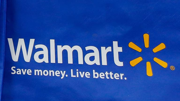 Walmart Takes on Amazon Prime; Facebook Shakes Up Its News Feed -- Tech Roundup