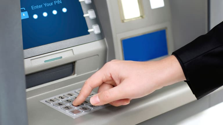 How to Avoid Unnecessary Bank Fees