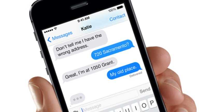 Will Apple Have to Shut Down iMessage, FaceTime? -- Tech Roundup