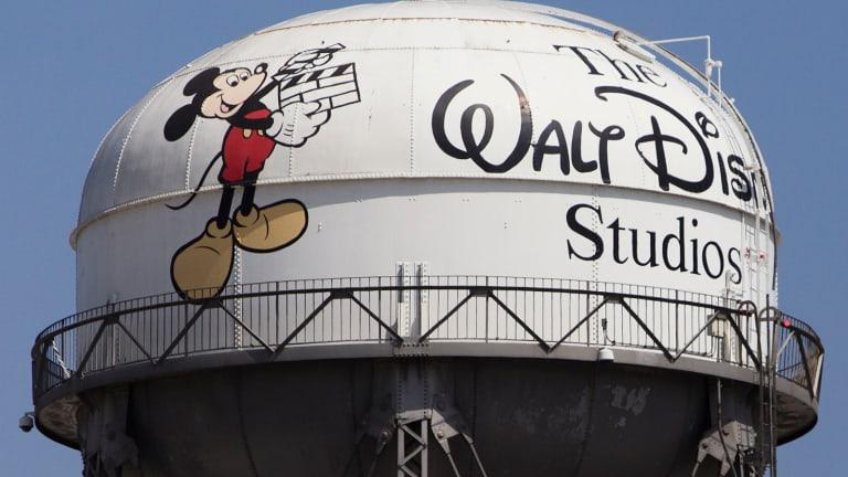 Jim Cramer -- Disney Still Worth Owning, Party City Receives Analyst Love