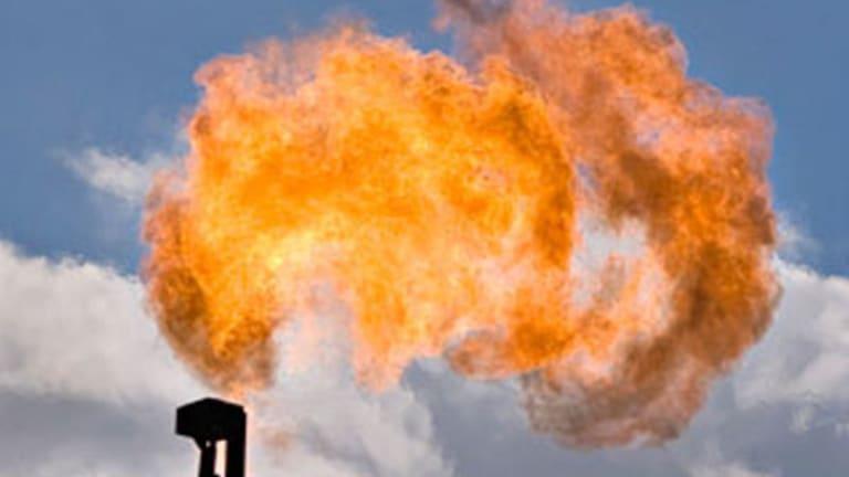 Chesapeake Energy Capital Expense Cuts Won't Help Its Bottom Line