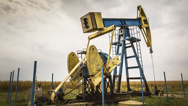 New York's Ban on Fracking: Environmental Boon or Economic Bust…or Both?