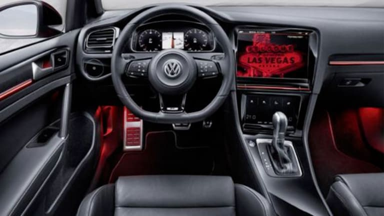 Connected Cars Will Be Mainstream Within 5 Years, Industry Experts Say