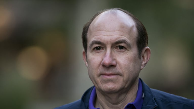 How Viacom Is Attracting Value Investors Intrigued by Turnaround