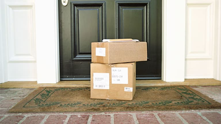 How to Return Online Purchases Without Spending a Dime On Shipping Costs
