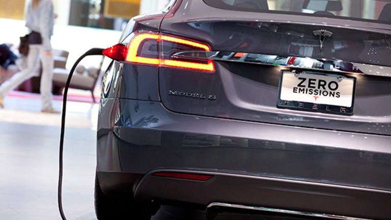 Has Tesla Finally Convinced You to Buy an Electric Car? Take Our Poll