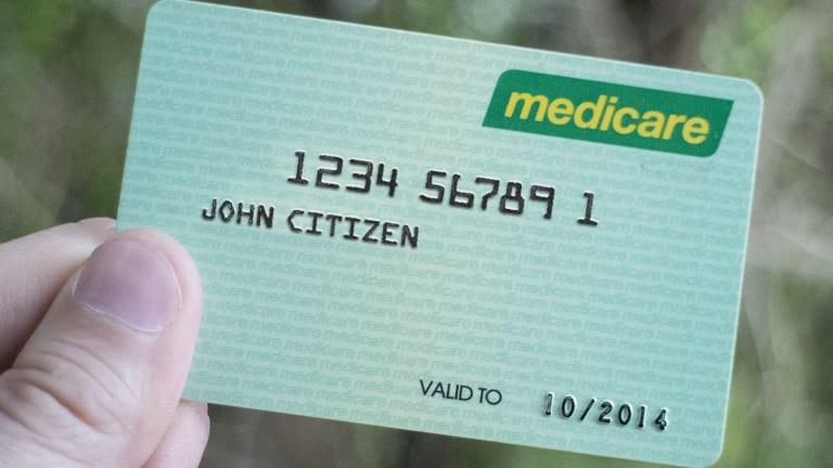 8 Little-Used Medicare Benefits You Will Want to Know