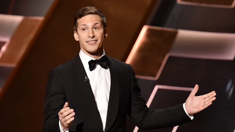Watch Emmy Winners Online Even if You Missed the Show