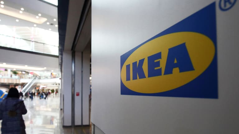 Ikea Buys Romanian, Baltic Forests to Control Its Raw Materials