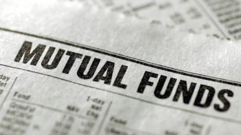 What Are the Oldest Mutual Funds?