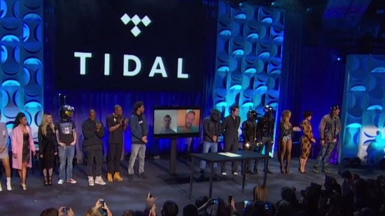 The Sad Story of Bookish, When Book Publishers Tried to Do Tidal but Failed