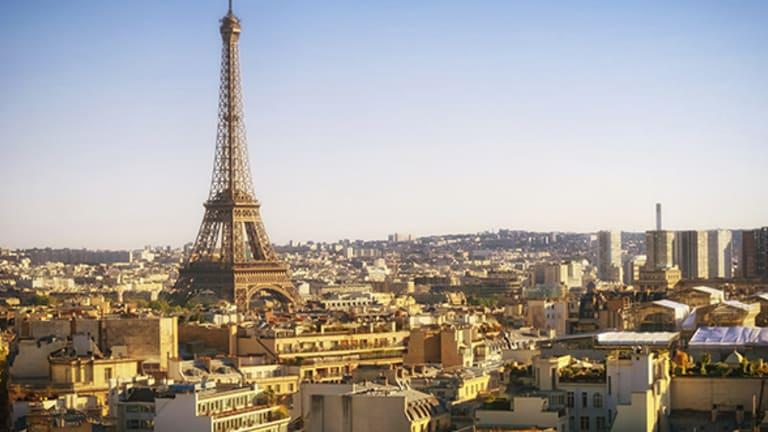 Bastille Day Blowout, Earnings Galore: 10 Things Happening Next Week
