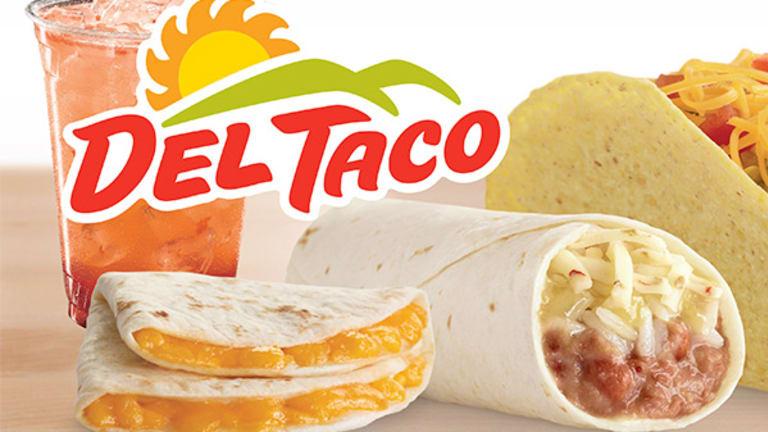 Del Taco: Cramer's Top Takeaways