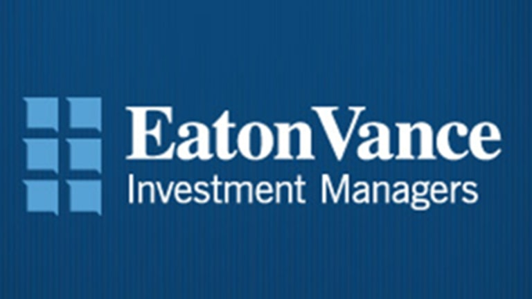 Feast on Some Good Eaton (Vance)