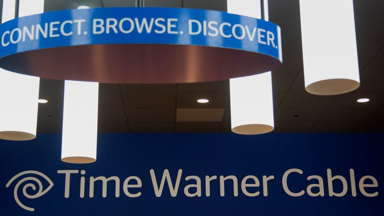 How Time Warner Cable Wound Up Costing Charter So Much