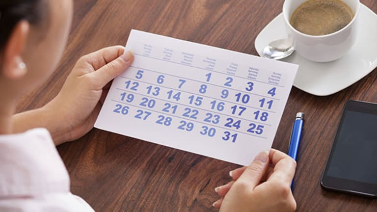 It's Not Too Late: 5 Things Business Owners Should Do in February to Plan for 2015