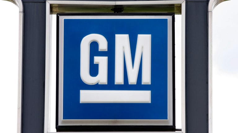 Why is GM Eliminating 100,000-Mile Warranties — And Should You Care?
