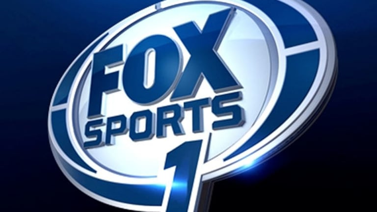Fox Sports to Cut Writing Jobs in Shift to Increased Video Content