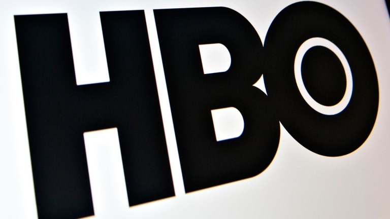 HBO Now Is a Hit on Apple's iOS but Is It Really a Big Deal?